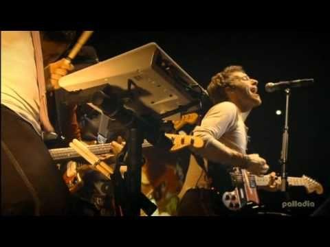 Coldplay - Full Concert [Live Tokyo Japan] At Saitama Super Arena    coldplay, never failed to amused me! :)