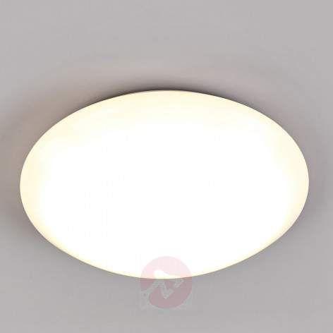 Selveta LED Ceiling Light For Bathrooms, 35 Cm Bathroom Ceiling Lights  9945031