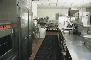 Refrigerators, Coolers, Freezers for Your Restaurant