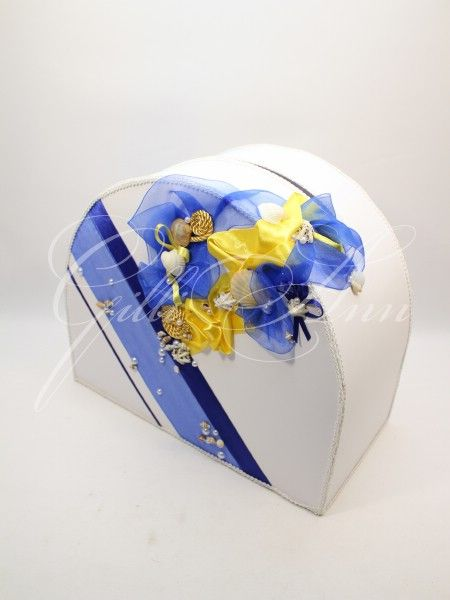 Сундук для денег на свадьбу в морском стиле Gilliann Paradise Island BOX057, http://www.wedstyle.su/katalog/anniversaries/wedding-box-money, #wedstyle, #свадебныеаксессуары, #сундучокдляденег, #свадебныйсундучок, #weddingbox
