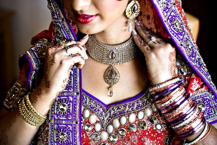 #henna #mehndi #indian fashion #indian wedding