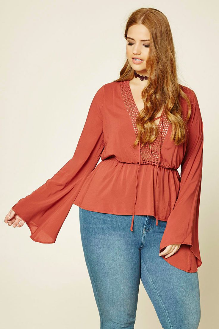 23 best forever 21 plus size images on pinterest | accessories