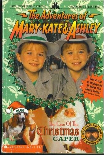 43 best my favorite books images on Pinterest | Ashley olsen ...