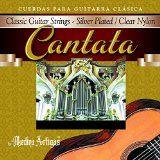 Medina Artigas  クラッシックギター弦 630の最安値