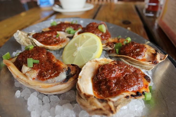 10 best ideas about seafood restaurant on pinterest seafood restaurants near me fresh. Black Bedroom Furniture Sets. Home Design Ideas