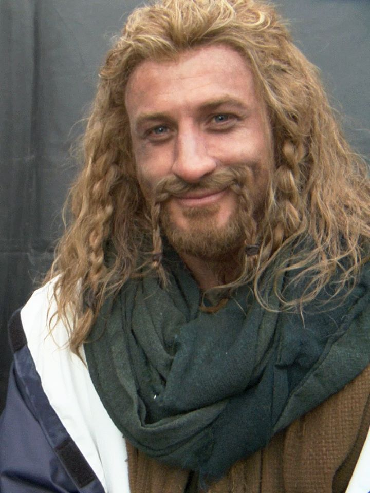 fili --- ive never seen this photo and it's very nice