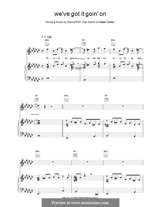 Best Christian Sheet Music Images On   Piano Pianos