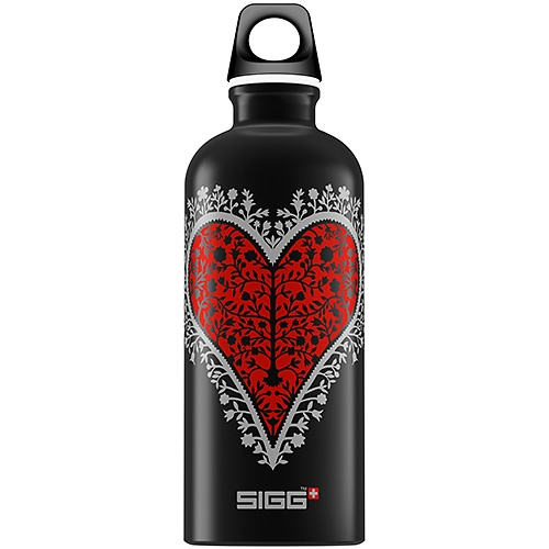 Love these bottles! Great designs. Click to see more...