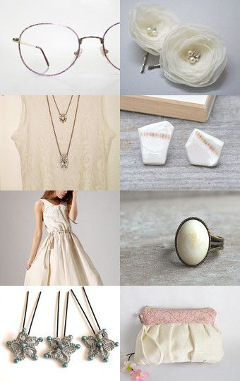 August ♥ 172 by Anna on Etsy--Pinned with TreasuryPin.com