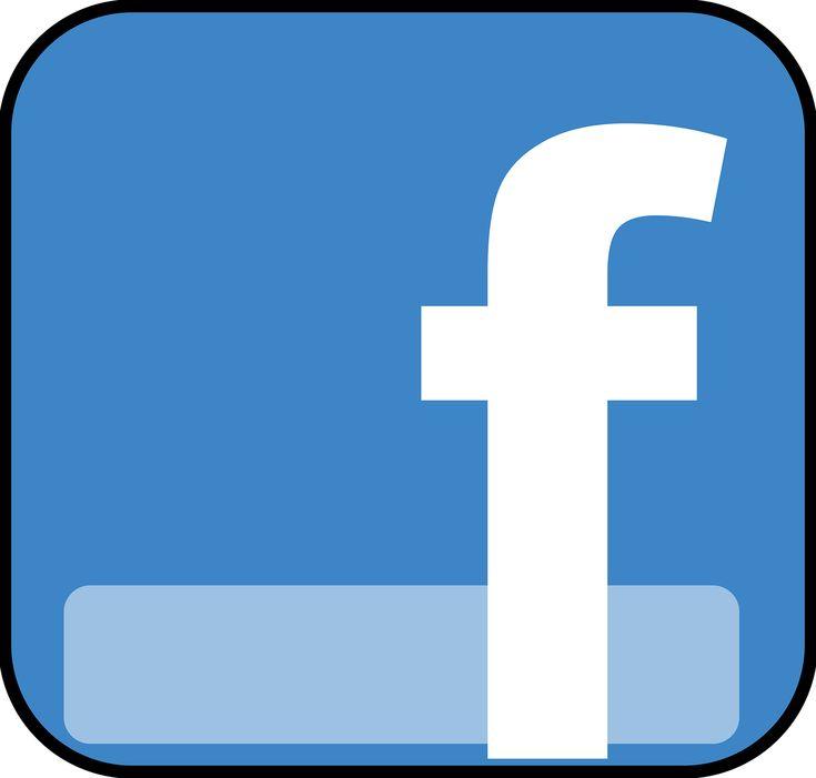 Miller Funeral Services Facebook