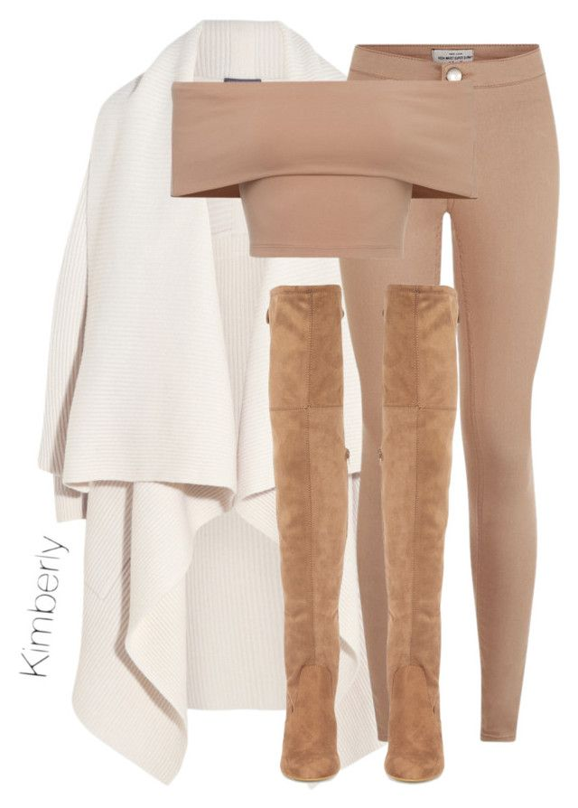 """Untitled #1756"" by kimberlythestylist ❤ liked on Polyvore featuring Alexander McQueen"