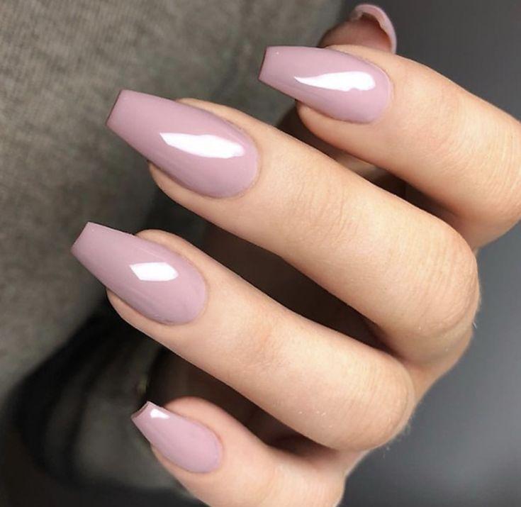 MODELIEBHABER – Fingernägel – # Fingernägel #MODELIEBHABER – Nagel Designs
