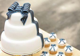 Come si diventa Cake Designer: formazione e consigli pratici