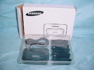Samsung Home Theater iPod Dock for HT-Z520T HT-Z510T by Samsung. $44.99. work for most Samsung Home Theater System.