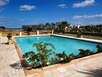 An affordable properties for rent in Malta, as a Malta real estate agent we usually help you to get a suitable house rentals for more information contact us now.