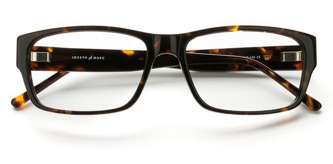 product image of Joseph Marc 4080 Black