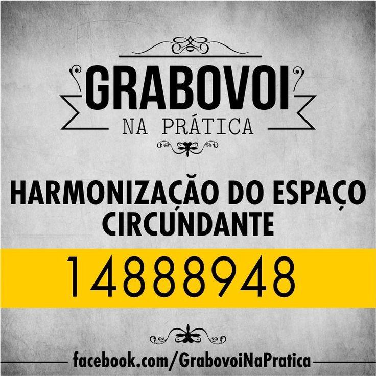 https://www.facebook.com/GrabovoiNaPratica/photos/a.697194083726638.1073741828.696588257120554/708820255897354/?type=1