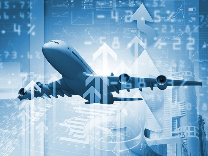 FROM MAGAZINE: How IoT and airline alliances will transform the cargo industry