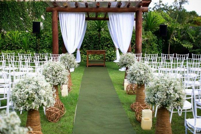 Pin Em Wedding Ideas