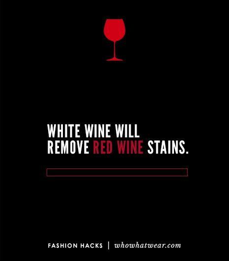 25 best ideas about remove wine stains on pinterest wine stains natural stain remover and - How to remove rust stains from clothes in a few easy steps ...