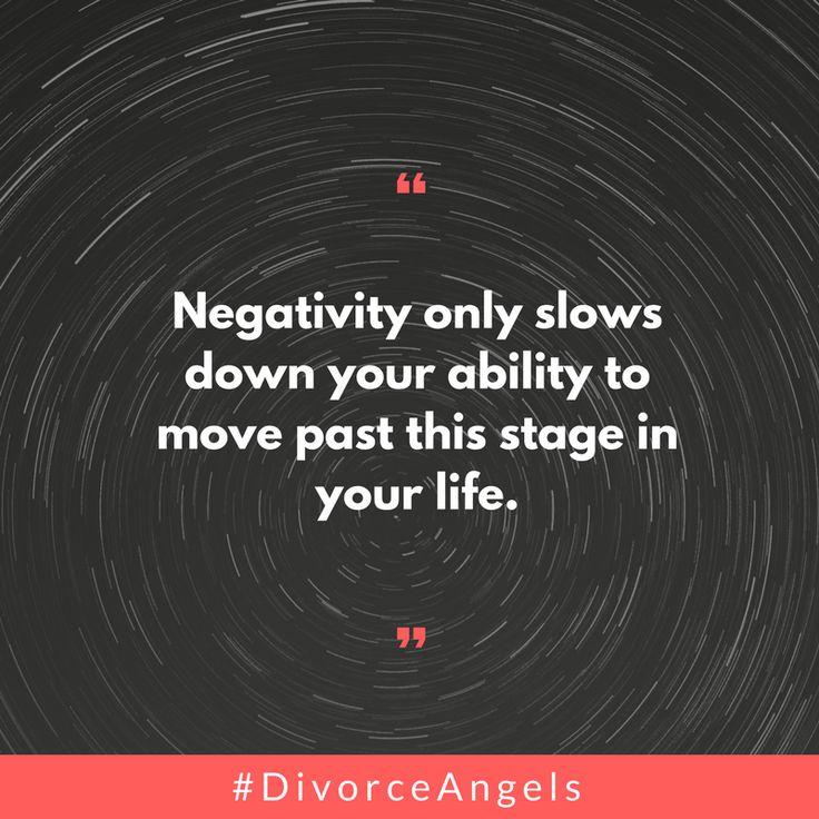 Moving on #divorceangels #divorce #negativity #life #movingon #divorceblogs #divorcesupport #divorcesupportgroups #supportgroups #inspirationaldivorcequotes #divorcequotes #inspirationalquotes #staystrong