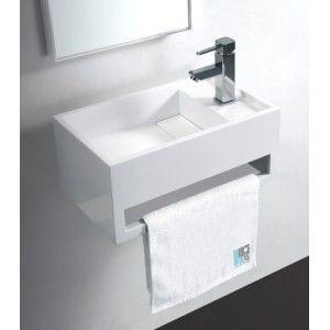 120 best images about salle de bains on