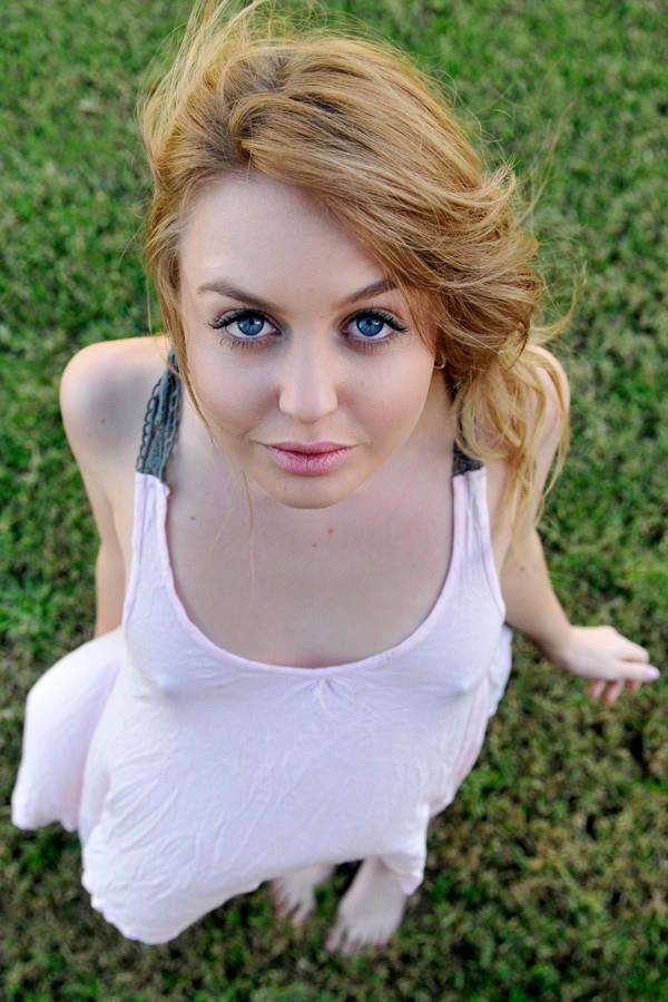 Teen girl nips pics