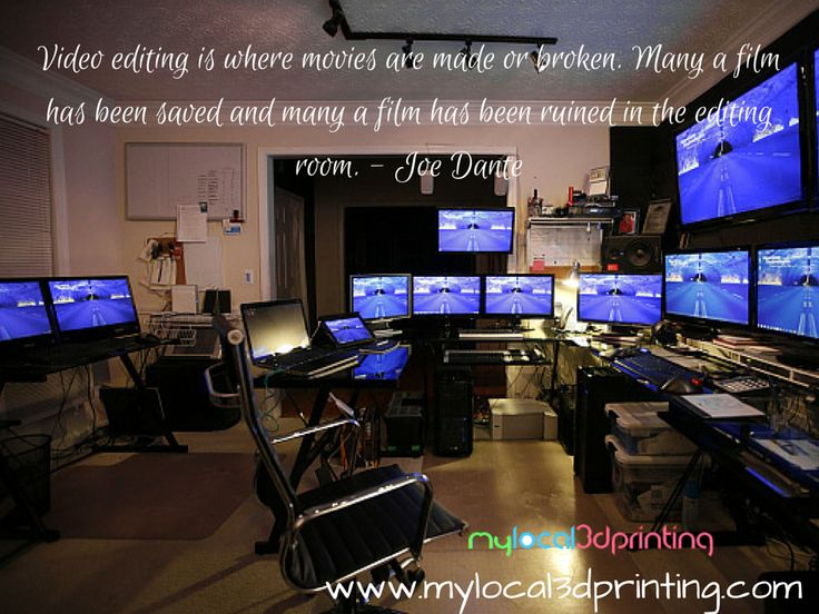 35 best Video Inspiring Quotes images on Pinterest Film festival - video editor job description