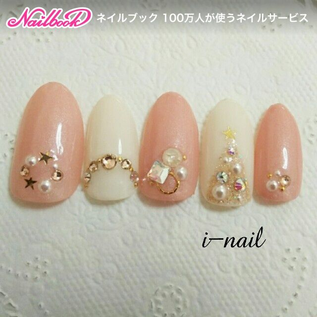 https://img.nailbook.jp/photo/full/df1aa854d15688392e432bf3ea4e9f2e54d76c2f.jpg #Nailbook #ネイルブック