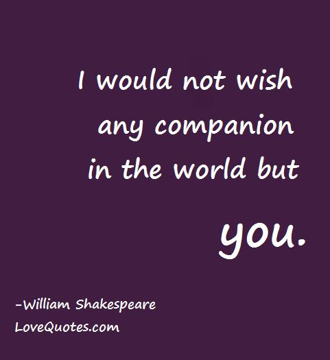 Shakespeare Love Quotes For Her: 17 Best Shakespeare Love Quotes On Pinterest