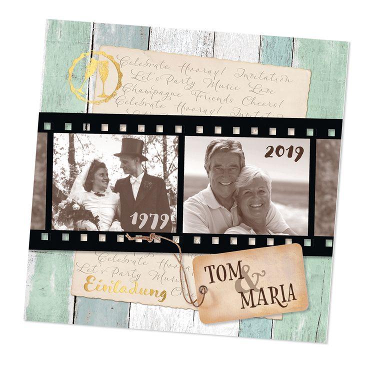 27 besten einladungskarten bilder auf pinterest, Einladungsentwurf