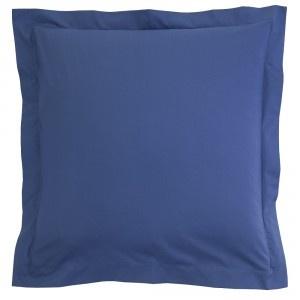 Pacific Blue European Pillowcase Pair
