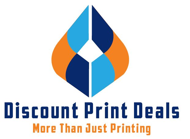 Best #printing #services in #Australia wide.