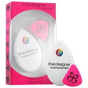 Beautyblender liner.designer de Beauty Blender sur Sephora.fr
