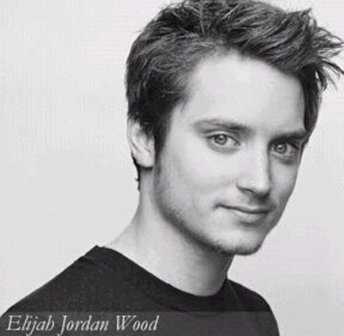 Elijah Jordan Wood   M...