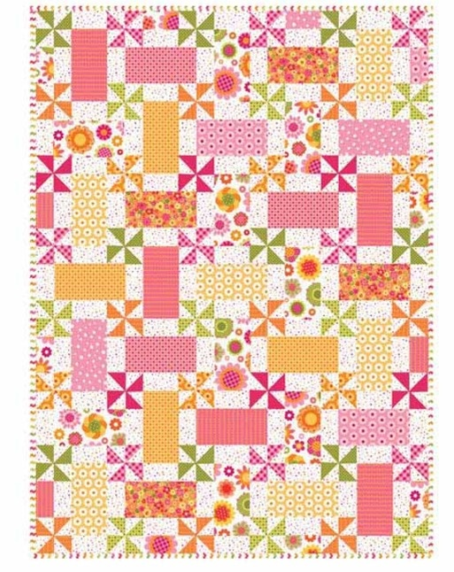 Https Www Jinnybeyer Com Quilting With Jinny Design Board Cfm