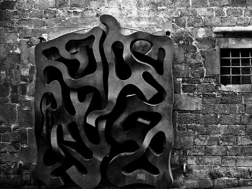 24 Best Crazy Doors Images On Pinterest The Doors
