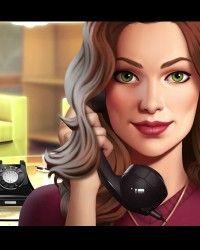 Agent Alice – RECENZJA