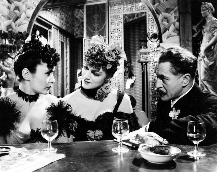 Noční motýl (1941) Hana Vítová, Adina Mandlová, Eduard Kohout