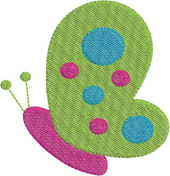 26 Best Mini Embroidery Designs Images On Pinterest Embroidery