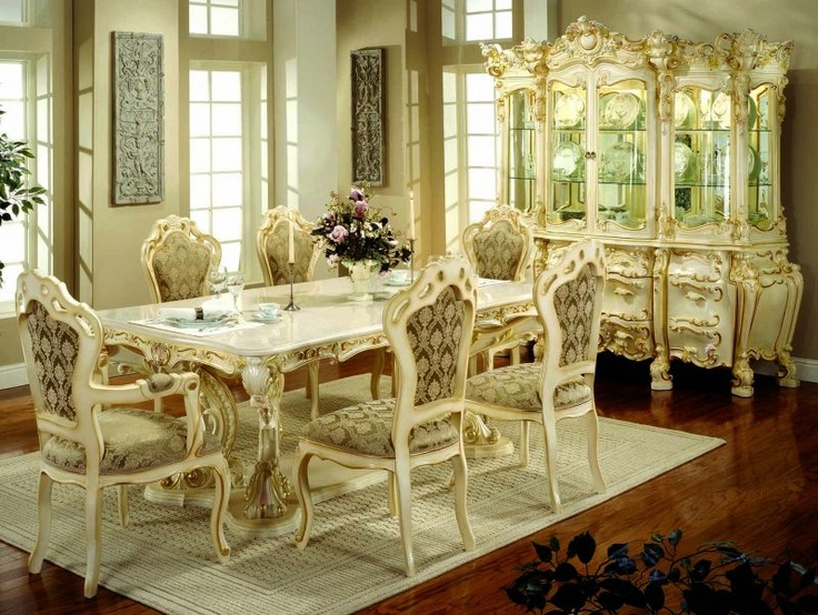 Browse High Definition Inspiring Victorian Bedroom Furniture Dining Room  Sets Concepts In Several Photographs From Linda