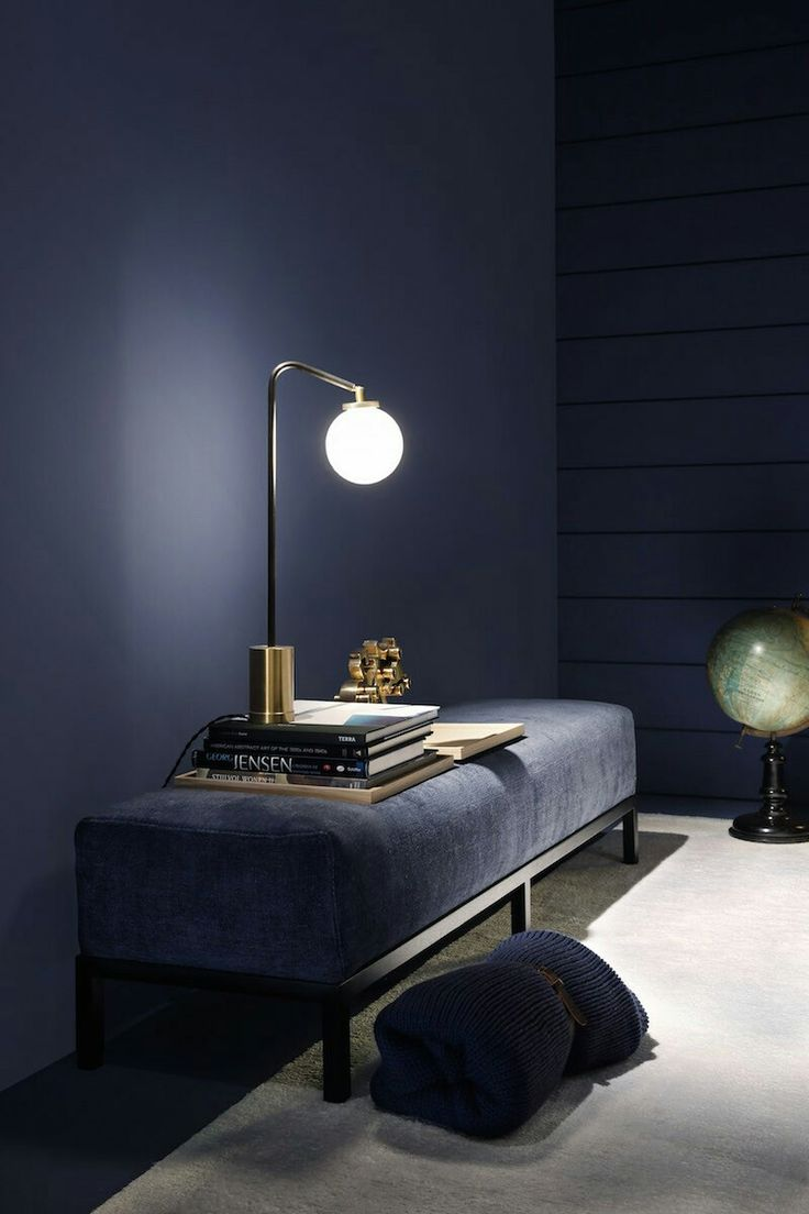 17 best images about interior on pinterest interieur kominka