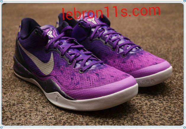 wholesale kobe 8 kobe bryant shoes shoes half off
