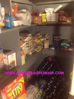 Couponing 101- How To Organize Your Stockpile: Extreme Couponing, Coupon Tips, Couponing Craziness, Coupon Things, Coupon 101, Couponing Crazy, Coupons 101