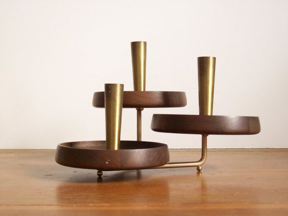 1000+ ideas about Modern Candle Holders on Pinterest ... - photo#34