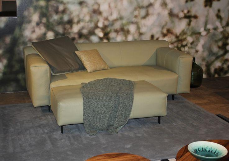 178 best images about rolf benz on pinterest sectional sofas design and nova. Black Bedroom Furniture Sets. Home Design Ideas