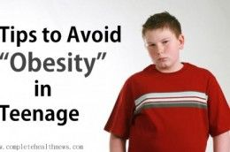 Here are some tips to avoid teenage Obesity! Keep in mind healthy food options and EXERCISE, EXERCISE, EXERCISE! #fitness #healthy #teens #fightobesity