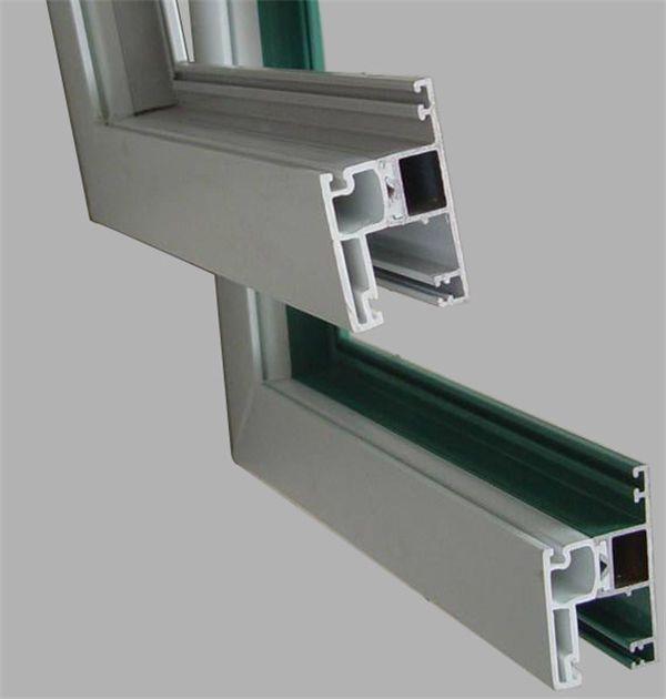 Aluminium Profile Factory Supplying Aluminium Sliding Window Section Sliding Windows Aluminum Fabrication Windows