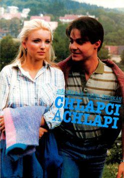 Chlapci a chlapi  seriál 1988
