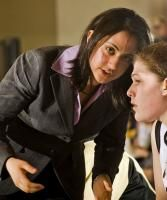 UNC Kenan-Flagler's Nora Jabbour (BSBA '06, MBA '14) isn't your typical MBA student. Basketball played a major role in her life, first as a player and then as a coach. - See more at: http://www.kenan-flagler.unc.edu/news/2014/01/Nora-Jabbour-Profile#sthash.pEwG84rc.dpuf